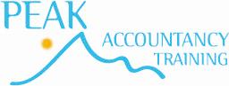 Peak Accountancy Training